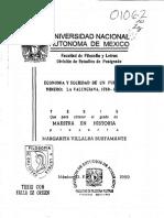 1_VAL-1999 Villalba Tesis Maestria Pueblo VALENCIANA