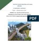 MODULO UNO ESTRUCTURADO CATEDRA PARA LA PAZ GRADOS DECIMO Y UNDECIMO 2020 (MAO S)  MAYO 26 (1).pdf