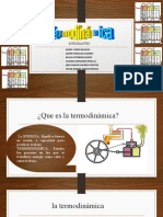 termodinamica-Autoguardado.pptx