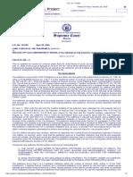 G.R. No. 144104.pdf