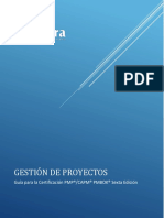 1. PREP-PMP-CAPM-FUNDAMENTOSV6