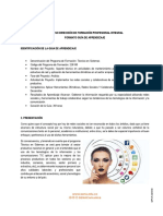 4. GUIA Redes Sociales y Web 2.0 SENA EJCDv2