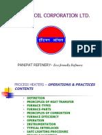 Furnace PPT (New)