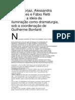 Cadernos-de-Luz_Cibele-Forjaz-Alessandra-Domingues-e-Fábio-Retti-discutem-a-ideia-da-iluminação-como-dramaturgia