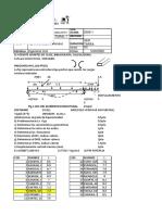 AE1-PRACT 01 05JUN20.pdf
