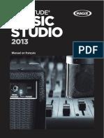 Samplitude_Music_Studio_2013_FR.pdf