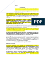PORPHYRY SYSTEMS richard sillitoe .docx