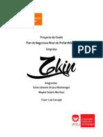 Zkin.pdf