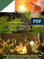 5pascua-a-_bene-pagola_2020-05-10.pps