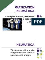 EN11 P2 Neumática.ppt
