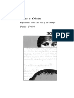cartas_a_cristina_de_1994_1996_por_paulo_freire.pdf