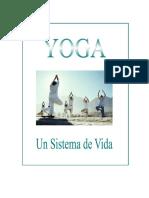 yoga respiración y pranayama.doc