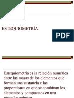 estequimetria1