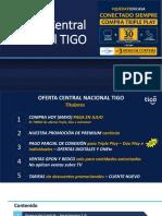 28042020_ Oferta Central Nacional Tigo