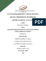 PSICOLOGIA RITA 1 (2).pdf