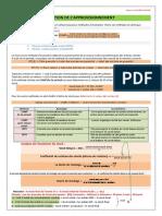 expert-resumé-4K.pdf