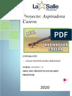Proyecto Aspiradora Casera-convertido