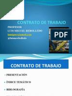CONTRATO DE TRABAJO. CLASE 01.pdf