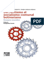 de_rentismo_al_socialismo_comunal_bolivariano_edicion_digital_2019.pdf