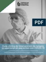 Guía-clínica-de-TO-covid-19-.pdf