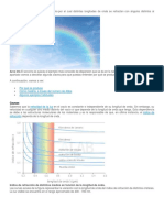 nmx-aa-038 TURBIEDAD COMPLEMENTO TEORICO.pdf