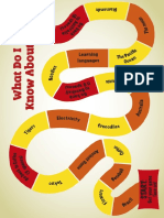what_do_i_know_about_0.pdf