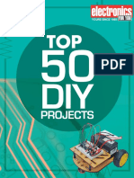 top50diyfinal-pages-with-content