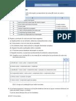 epport11_ficha_gramatica_funcoes_sintaticas