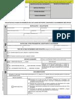AYUDAS-PARTO-MULTIPLE-22001(2)