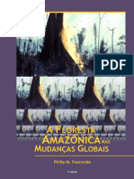 floresta_mudancas_globais