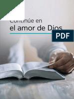 lvs_S.pdf