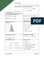 EGR 601 Formulas (v2)(1)