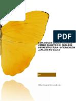 OBRAS INFRAESTRUCTURA INTERVENCION JARILLON - RIO CAUCA.pdf