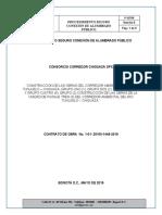 P-SST09 Proc Conexion de alumbrado publico (3)