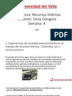 semana 4.pdf