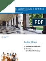 DiagnosegestuetzeSprachfoerderung_4Sitzung_SpracherwerbstheorienII_Sprachstadnerhebung_090418.pdf