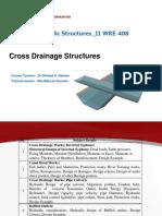 01_ Hyd_DesWRE408.pdf