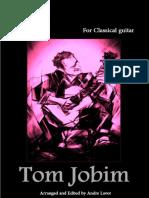 Andre Lavor - Luiza.pdf