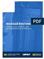 Michigan-Eviction-Project-working-paper.pdf
