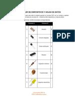 G1 - Taller dispositivos y hojas de datos.pdf