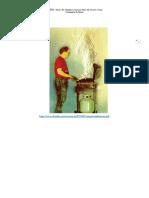 FFTMTransportedemassa.pdf