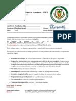 A1_Fernández_Christian_MatematicaFinanciera