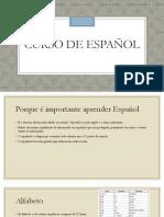 Curso de Español parte 1.pdf