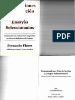 Conversaciones para la Acción FernandoFlores.pdf