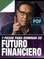 rd_pdf29_es-7_pasos_para_dominar_su_futuro_financiero_bono_richdad_latino