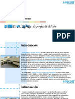 Adekom Company Profile_ES_.pdf