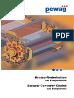 Catalogo-Transportadores.pdf