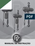 manual_instrução.pdf