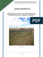 5.- ESTUDIO PARA EL CIRA.docx