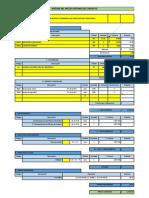 ANALISIS DE PRECIOS UNITARIOS (Práctica 3 y 10).xlsx